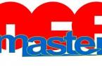 masterjpg