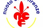 NCF_LogoProgramma