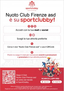NUOTO CLUB FIRENZE LOCANDINA - Copia