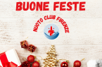 Buone Feste (1)